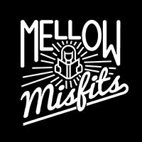 Mellow Misfit