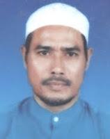 Imam Muda
