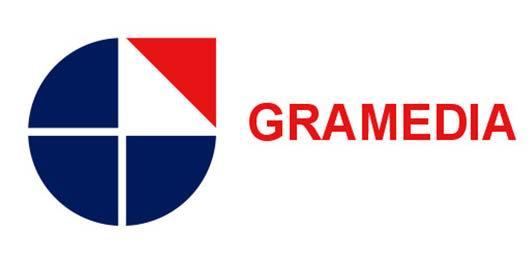 Kalau soal membuat logo sobat tidak perlu lagi meragukan kemampuan ...