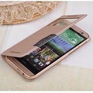 เคส-HTC-One-M8-รุ่น-เคส-FALACHI-ของแท้