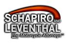 Schapiro & Leventhal