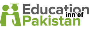 Education Inn Of Pakistan