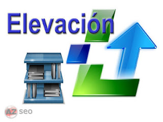 elevacion