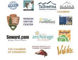 Our Alaska Partners At Bearfoot