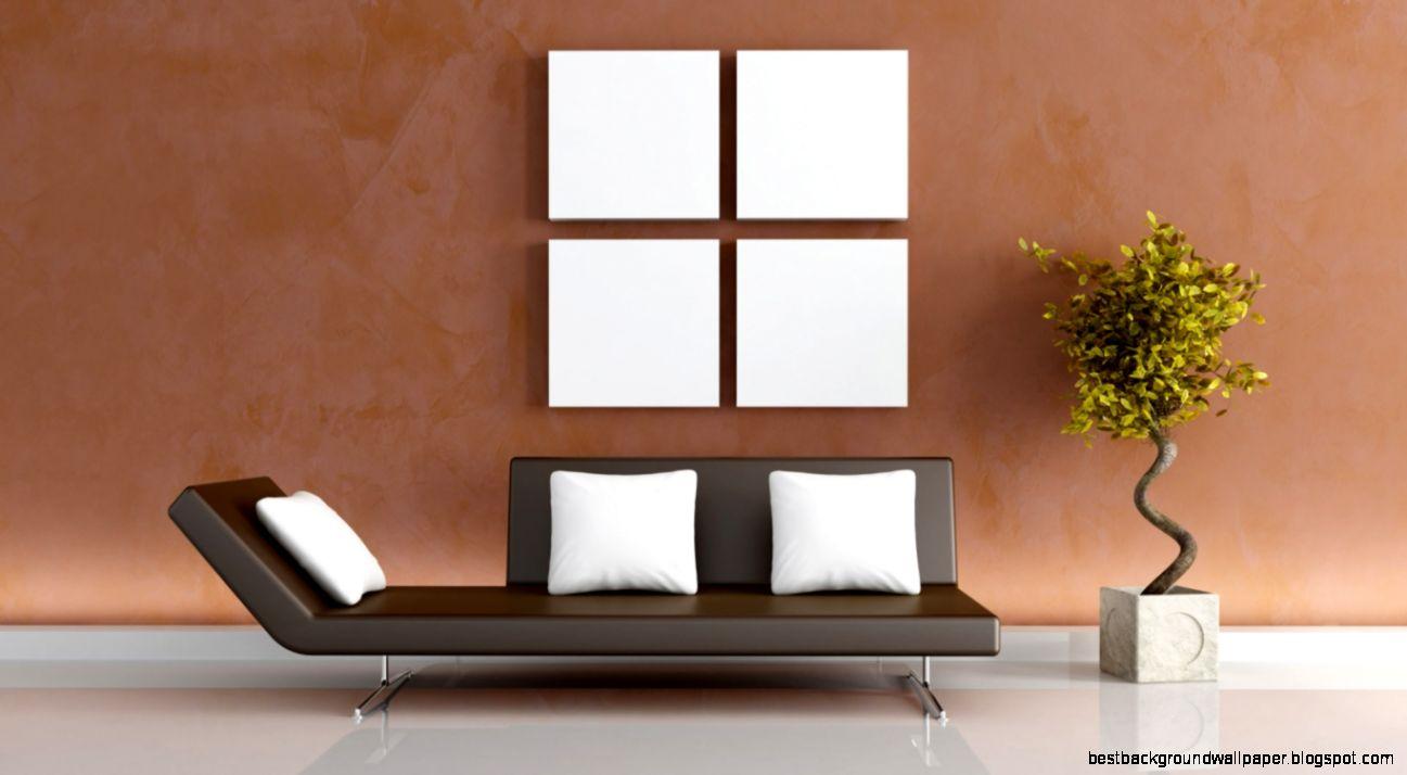 Simple Room ~ peeinn.com