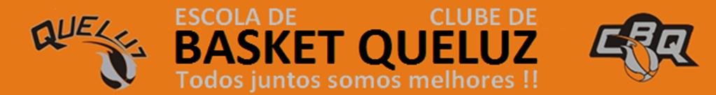 Escola Basket de Queluz