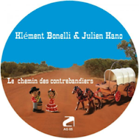 Klement Bonelli