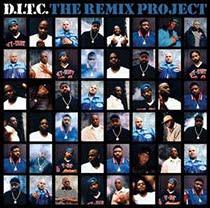 DITC ((vinyl))