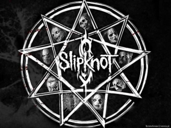 Slipknot Pictures Images