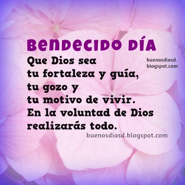 palabras con imagen cristiana para muro facebook, saludo whatsap, bendiciones con mensaje cristiano por Mery Bracho, frases de buenos dias, feliz dia cristiano, inicio de la mañana.