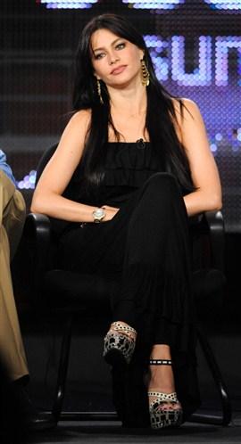 Sofia Vergara Pictures Dresses Fashion Sofia Vergara Sofia Vergara