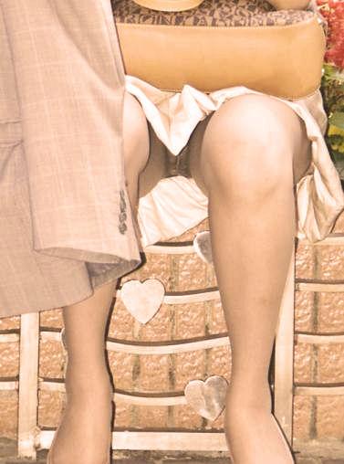 Chinese Babe Szechuan Upskirt Images
