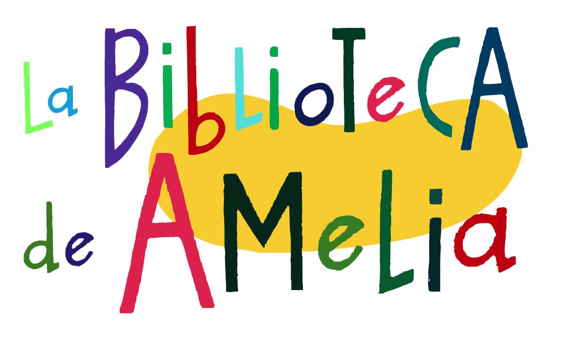 La Biblioteca de Amelia
