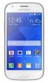 harga Samsung Galaxy Star 2 Plus terbaru 2015