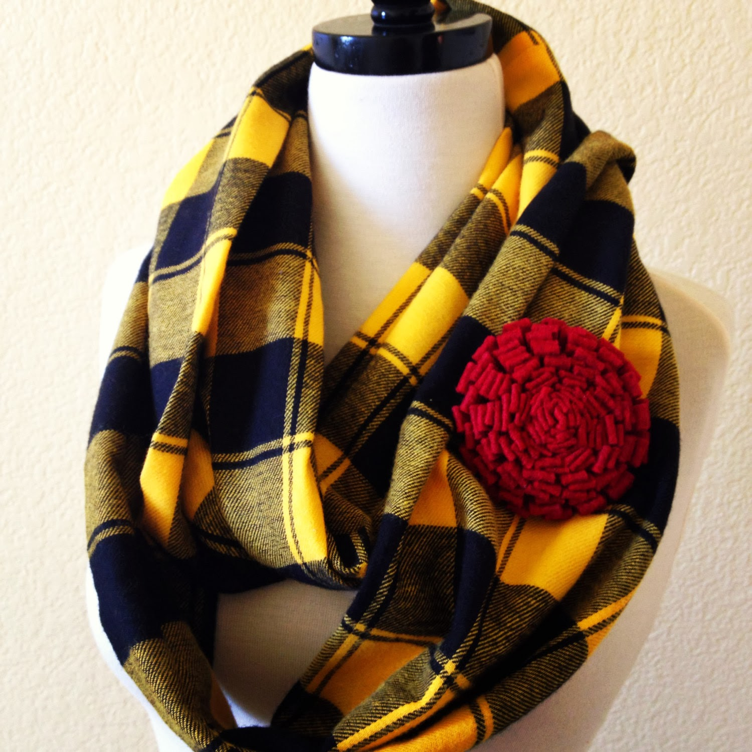 https://www.etsy.com/listing/122681292/the-jane-infinity-scarf-yellowblack