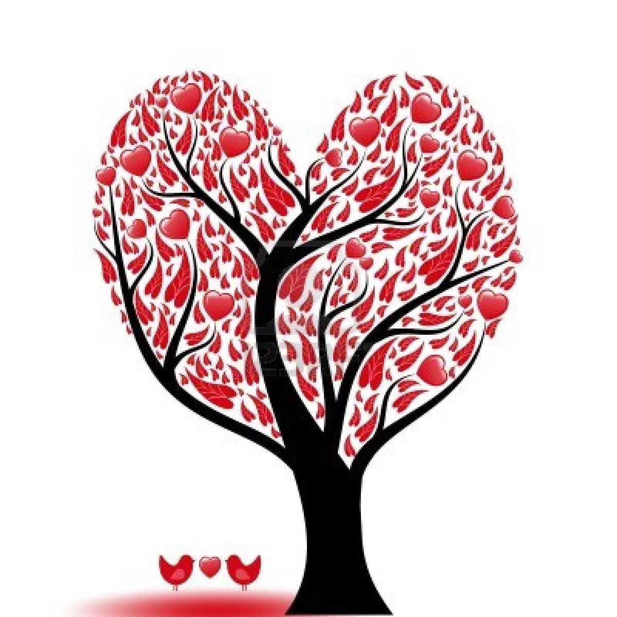 letras animadas amor: