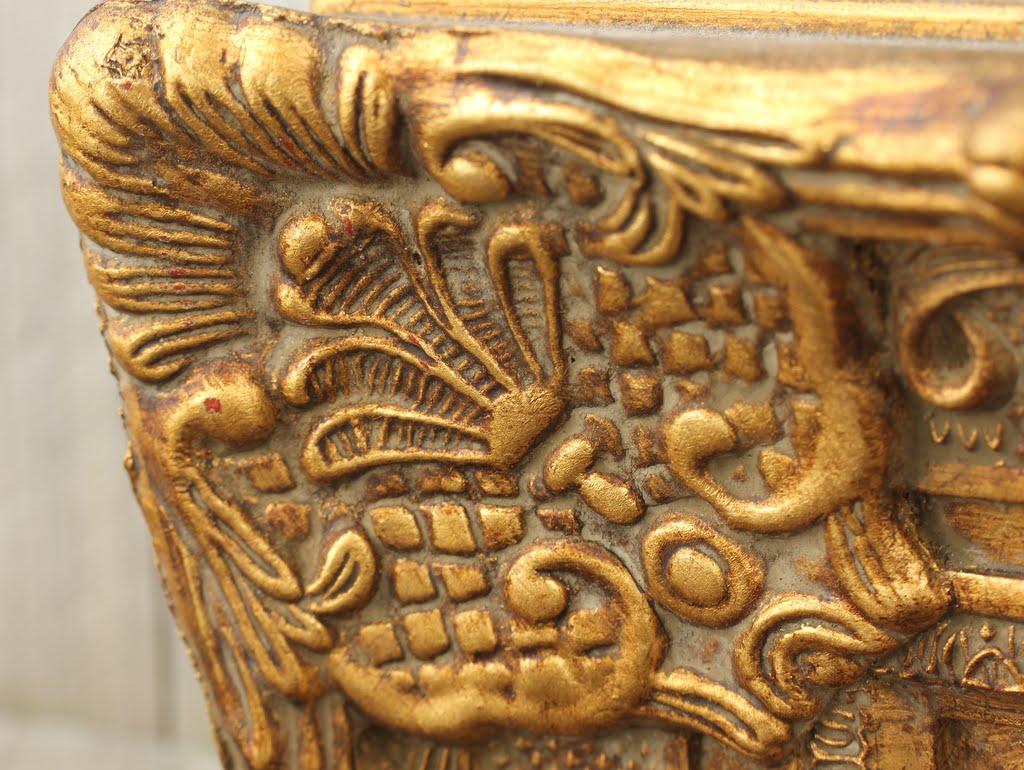 Fantastic Ornate Picture Frames Cheap Gallery - Ideas de Marcos ...