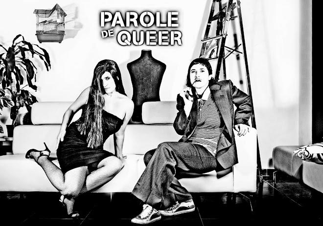 parole de queer 2