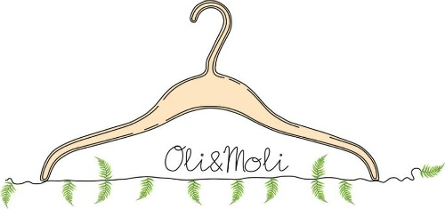 Oli&Moli