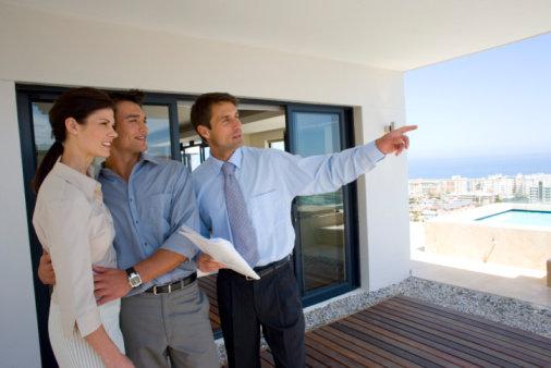 Nice ideas nice consejos consejos b sicos que se deben - Antes de comprar una casa ...