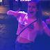 LIFESTYLE | IK WAS NAAR AMSTERDAM DANCE EVENT