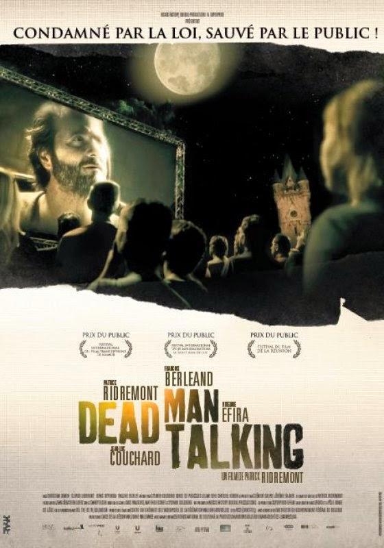 Ver Dead Man Talking (2012) Online