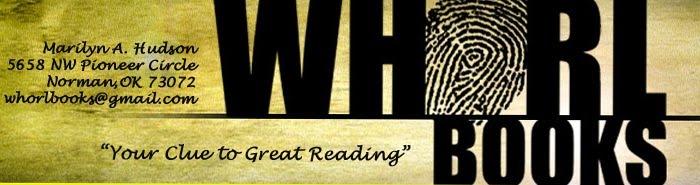 WHORL BOOKS