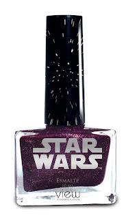 Esmalte Imperatriz da Star Wars