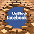 How to unblock Facebook on computer
