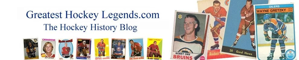 Montreal Maroons Greatest Players