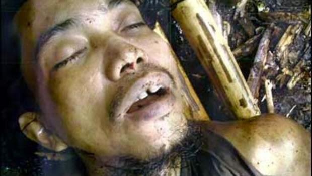 Agilacarnival blog isis leader abu sayyaf killed in u s raid in syria