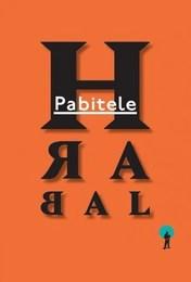 http://lubimyczytac.pl/ksiazka/257312/pabitele