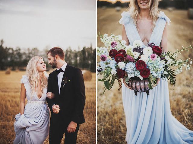 Анастасия волкова свадьбы
