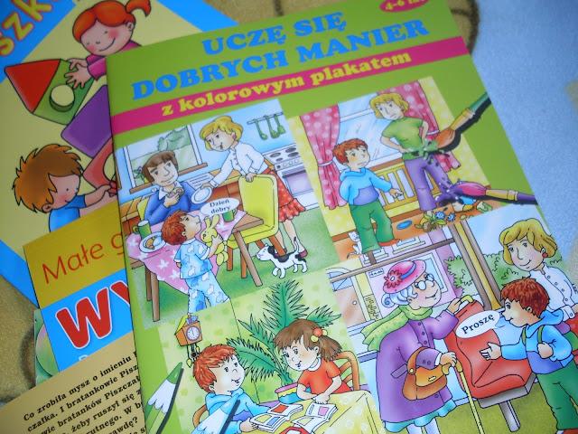 http://siedmiorog.pl/ucze-sie-dobrych-manier-z-plakatem.html