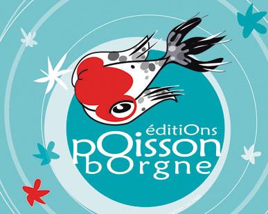 Le Poisson Borgne