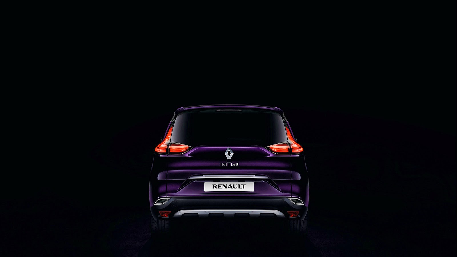 Renault espace 3 service manual fr ebook array renault espace initiale paris 2015 160 cv 200 cv carwp rh carwp blogspot com fandeluxe Choice Image