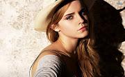 Emma Watson: Style Inspiration emma watson hat