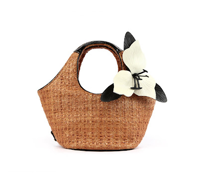 My Favourite Picks from Kate Spade's Spring/Summer 2012 Collection