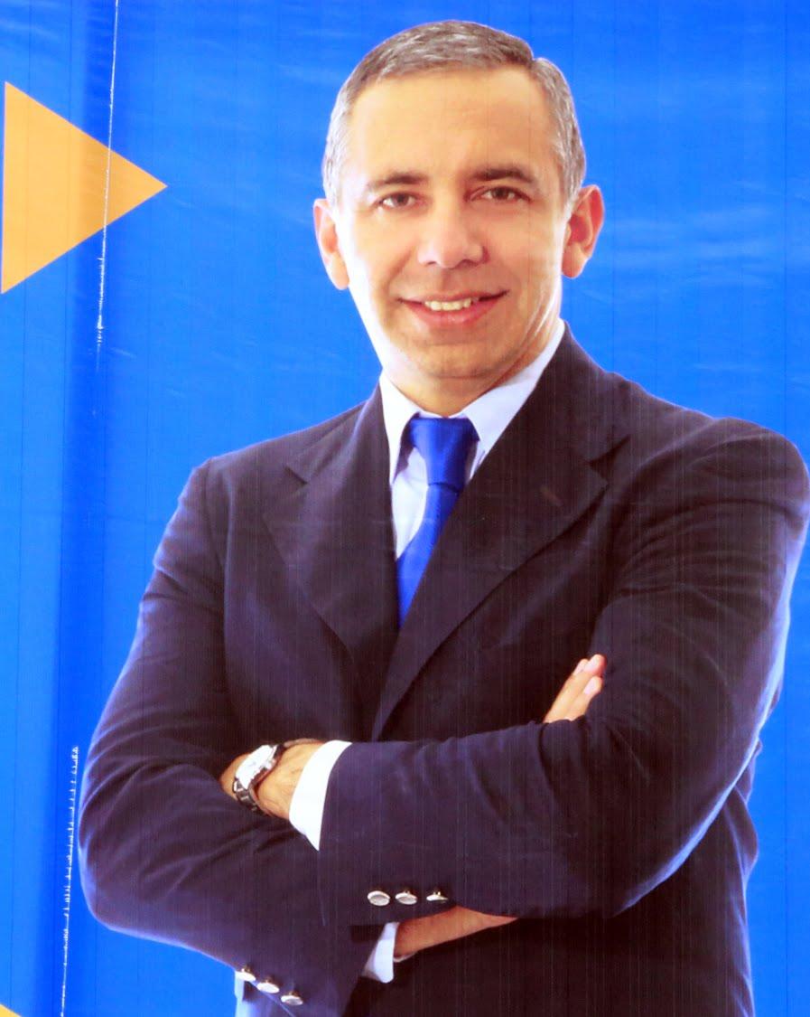 REELECTO ALCALDE FIGUEROA