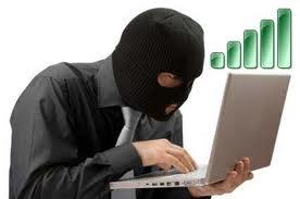 programa para robar claves wifi