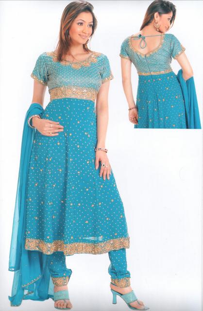 Simple  Dresses For Women  Buy Ladies Dresses Online In India  Myntra