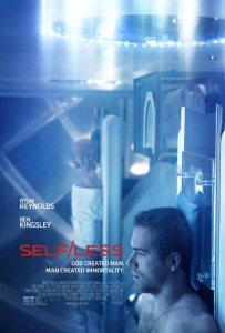 Self/less – Transfer de viata 2015 Online Gratis Subtitrat