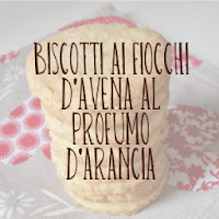 http://pane-e-marmellata.blogspot.com/2011/12/christmas-countdown.html
