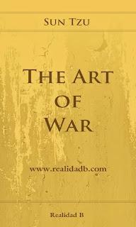 https://play.google.com/store/apps/details?id=com.theartofwarlite.book.AOTQCFZKTNHAKNNOTT
