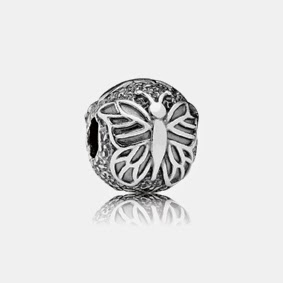 talisman-argint