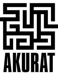 Wyd.Akurat
