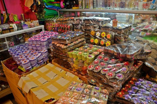 ALwz B3 My Baby Doorgift Wedding Murah Di Pasar Baru Bandung