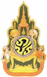 Royal Thailand.
