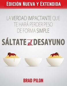 SÁLTATE EL DESAYUNO - BAJE DE PESO