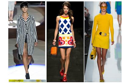 ünlü markaların kıyafetleri